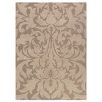 Surya Alani 8-Foot x 11-Foot Area Rug in Taupe