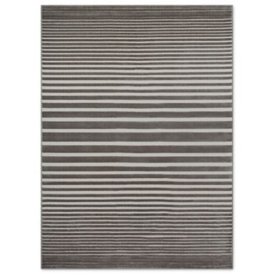 Beckett Stripe 5 Foot 2 Inch X 7 Area