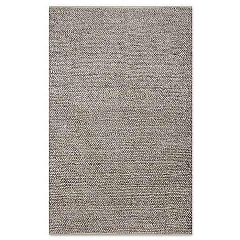 Huntly Area Rug In Grey