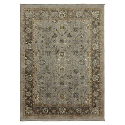 Mohawk Home Filmour 6 Foot 7 Inch Rug X 9 Area