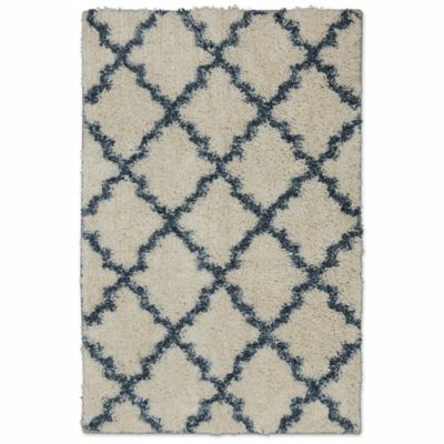 Mohawk Home Vale Rug In Brown