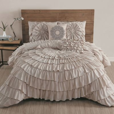 Buy Bedding Sets Queen From Bed Bath Beyond - Bedding sets queen