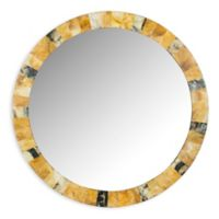 Safavieh Lydia Artisan Mirror