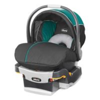 Chicco® KeyFit® 30 Magic Infant Car Seat in Isle