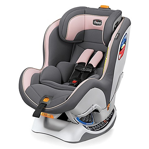 chicco nextfit convertible car seat in balleta bed bath beyond. Black Bedroom Furniture Sets. Home Design Ideas