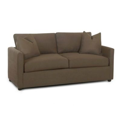 Buy Sofa Sleepers from Bed Bath & Beyond