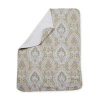 Pali™ Regale Crib Blanket in Cream