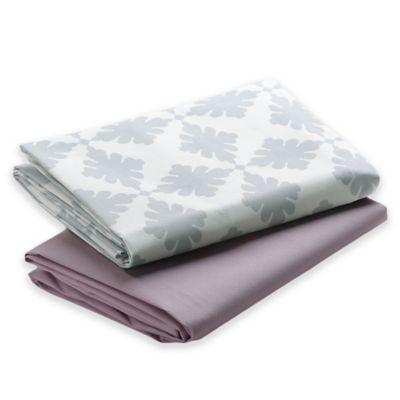 Buy Graco® Pack 'n Play® Sheet from Bed Bath & Beyond