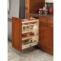 Rev-A-Shelf® 11-Inch Base Cabinet Organizer