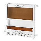 Rev-A-Shelf - 4MR-18W-1 - Mail Organizer