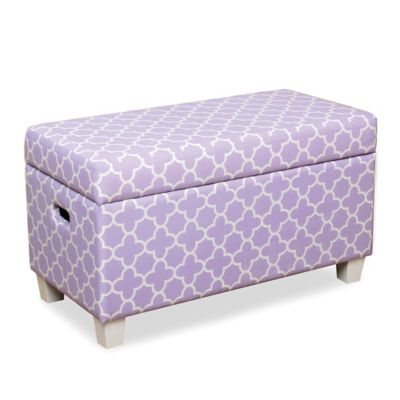 Buy Purple Furniture From Bed Bath Amp Beyond