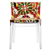 Modway Flower Dining Chair
