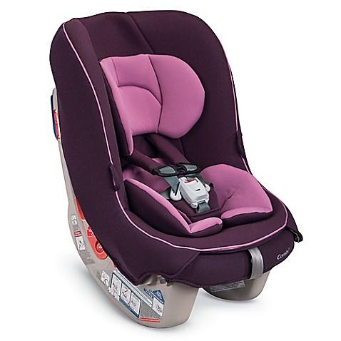 Corroco Car Seat