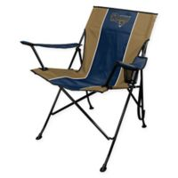 NFL Los Angeles Rams Deluxe Quad Chair