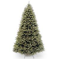 National Tree 7-Foot Downswept Douglas Fir Christmas Tree