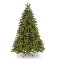 National Tree 7.5-Foot Downswept Douglas Fir Christmas Tree