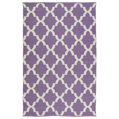 Kaleen Brisa Mykonos 8 Foot X 10 Foot Indoor/Outdoor Area Rug In