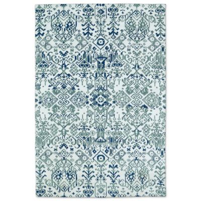 Buy Agra Rugs From Bed Bath Amp Beyond