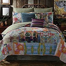 Tracy Porter Mathilde Quilt Bed Bath Amp Beyond