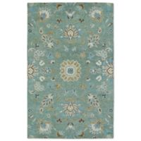 Kaleen Helena Collection Karpos Rug