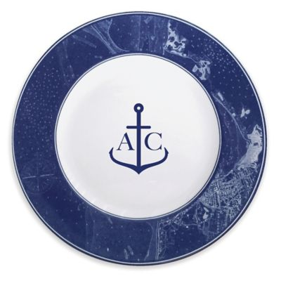 Decorative Dinner Plates Enchanting Buy Decorative Dinner Plates From Bed Bath & Beyond Decorating Design