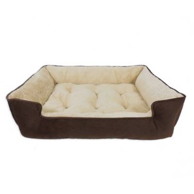 Bed Bath And Beyond Return Policy Dog Bed