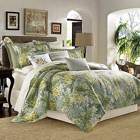 Tommy bahama cuba cabana duvet cover set bed bath beyond tommy bahama cuba cabana duvet cover set gumiabroncs Image collections