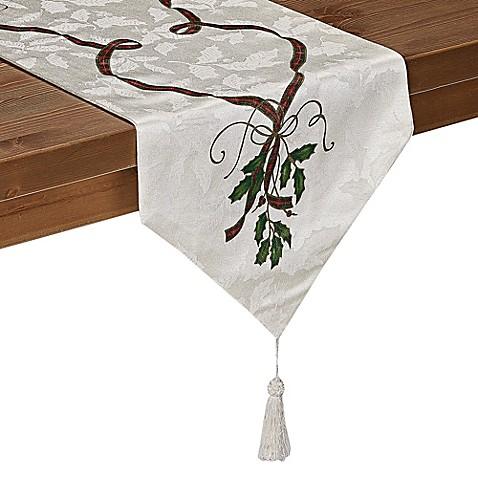 Bed Bath And Beyond Lenox Christmas