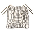 Homewear Lincoln Lattice Chairpad
