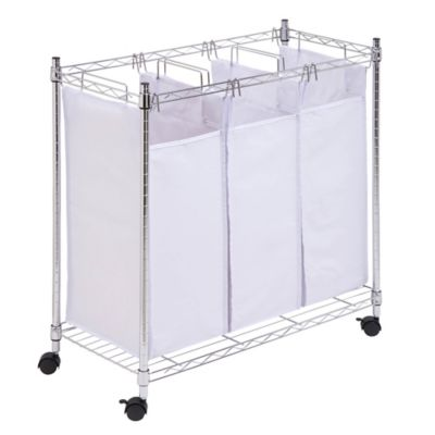 Buy Laundry Sorter from Bed Bath & Beyond