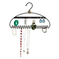 Trendsformers™ Hang It© Jewelry Organizer- 2 Pack