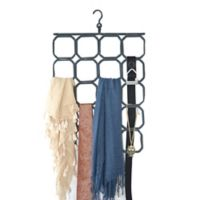 Trendsformers™ 5-Level Accessory Organizer in Fabric Coated Steel