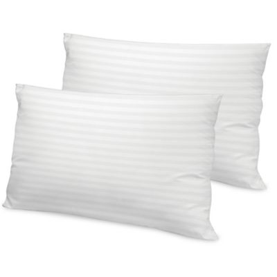 Buy Body Bed Pillows from Bed Bath & Beyond