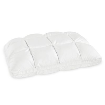 Buy Memory Foam Bed Rest Pillow from Bed Bath & Beyond