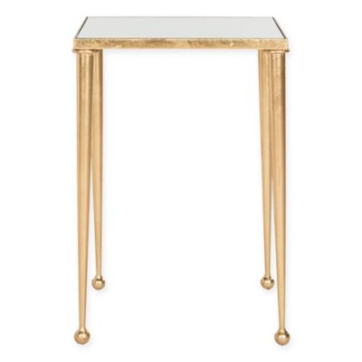Buy End Tables from Bed Bath Beyond