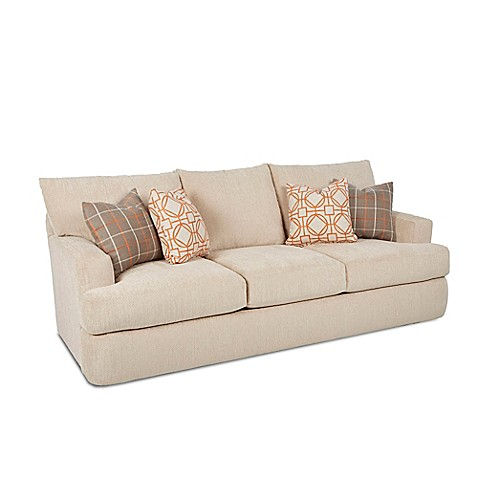Klaussner Oliver Sofa Bed Bath Beyond