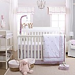 Petit Tresor Leila 3-Piece Crib Bedding Set