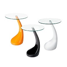Jupiter Bistro Table