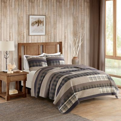 Buy Holiday Christmas Bedding From Bed Bath Beyond - Bedroom furniture browns plains