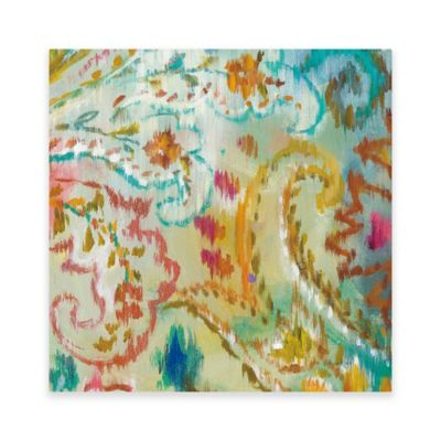 Buy Star Creations Wall Decor from Bed Bath & Beyond