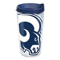 Tervis® Los Angeles Rams Colossal 16 oz. Wrap Tumbler with Lid