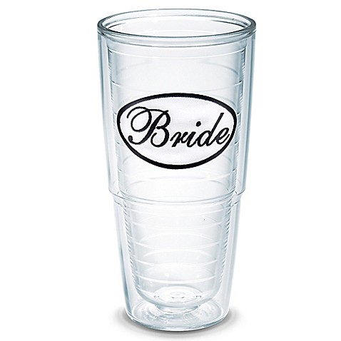 Bed Bath Beyond Tervis Cups