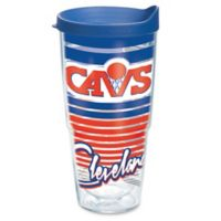 Tervis® 24 oz. Old School Cleveland Cavaliers Tumbler