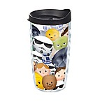 Tervis® Disney Star Wars Tsum Tsum Wrap 10 oz. Wavy Tumbler with Lid