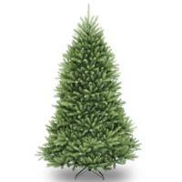 National Tree 7-Foot Dunhill Fir Christmas Tree