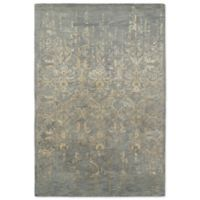 Kaleen Mercery Impressions 8-Foot x 11-Foot Area Rug in Bronze