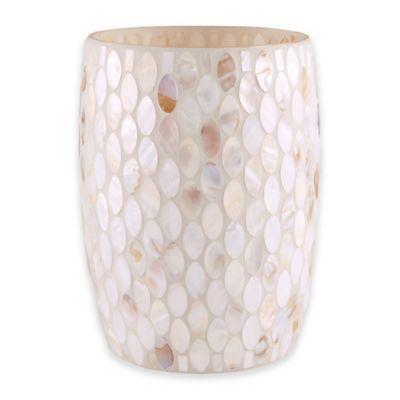 vintage gl vases in bulk with Glass Wastebasket on 231934 likewise Milkglass Vase besides Square Glass Vases in addition Candy Buffet Jars moreover Glass Wastebasket.
