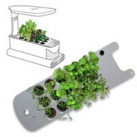 Miracle-Gro® AeroGarden™ Seed Starting System