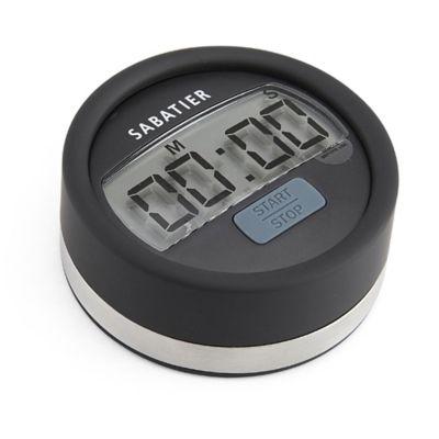 buy digital kitchen timer from bed bath  beyond, Kitchen design