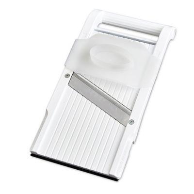 Buy Kitchen Mandolin from Bed Bath & Beyond